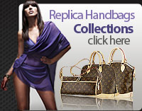 replica tods collection